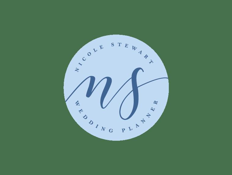 Nicole Stewart -Brand Design - MintSwift