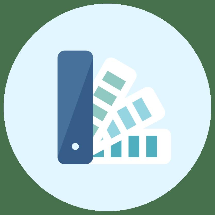 Design category - MintSwift Blog