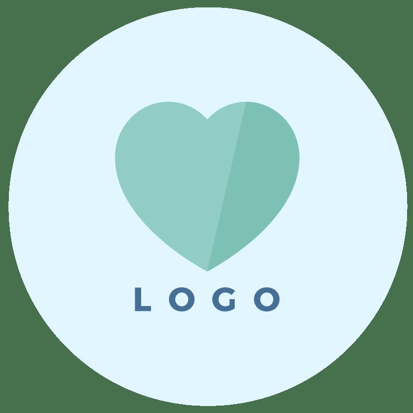 Portfolio category - MintSwift Blog