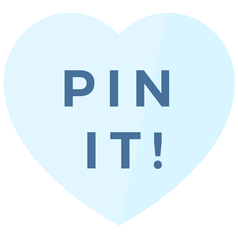Pin it button MintSwift