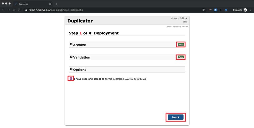 How to Use Blueprints for Quicker WordPress Development
