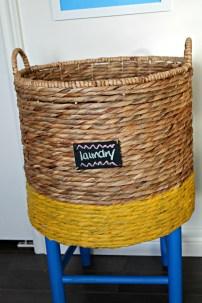 https://mintygreendream.com/2015/04/15/throwback-thursday-laundry-basket-edition/