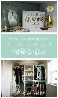 https://mintygreendream.com/2016/04/03/the-master-closet-lets-get-organized/