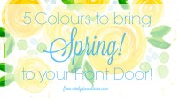 https://mintygreendream.com/2016/04/21/5-colours-to-bring-spring-to-your-home/