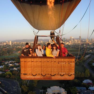 thunder-bay-balloon-rides-photos-16