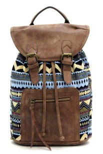 voyager-backpack5