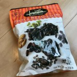 Jacques Torres Chocolates, Nature's Garden debut chocolate fruit and nut clusters