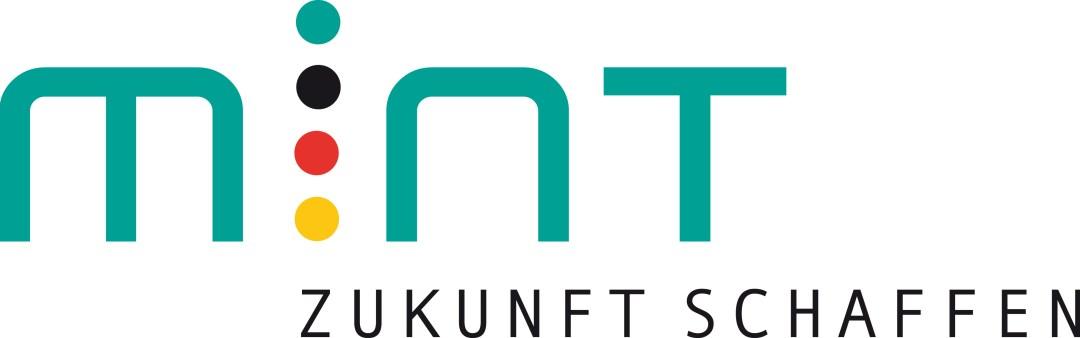 Logo Mint Altversion