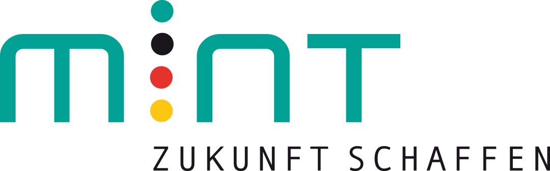 Logo Mint Altversion