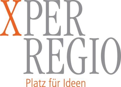 Logo-XperRegio-rgb.jpg