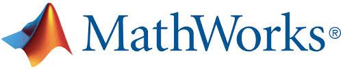 mathworks logo.jpg