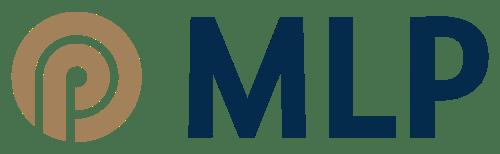 MLP-Logo