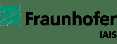 Fraunhofer-IAIS_400