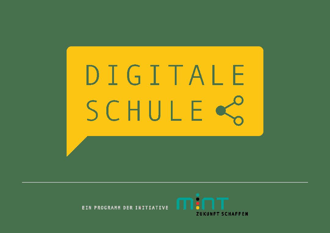 mzs-digitaleschule-signage_a4.png