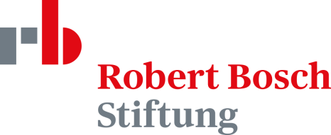 Logo_Robert_Bosch_Stiftung_GmbH.png