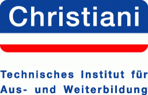 dring-paul-christiani-gmbh-co-kg_75c644e189c4039012489716f9175661.png
