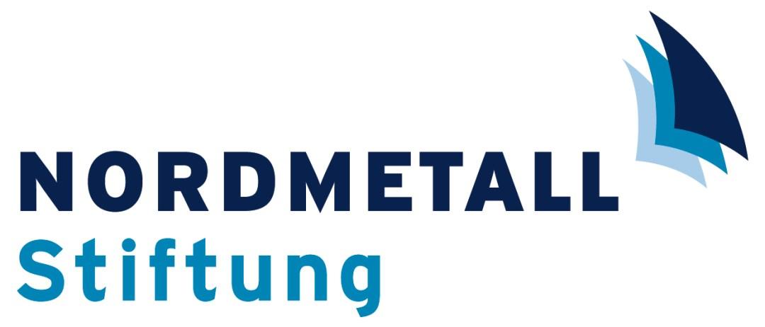 nordmetall-stiftung-logo-4c.jpg