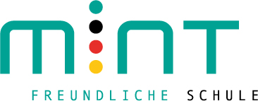 mfs-logo-web