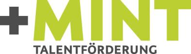 mp_mint-logo_11