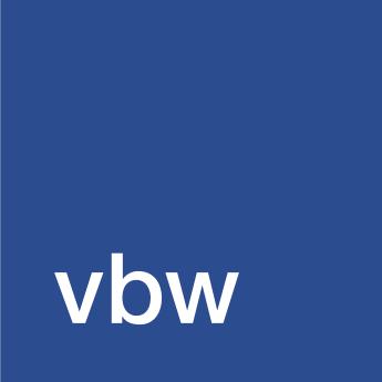 vbw_18_OU_RGB