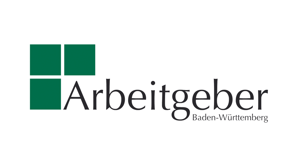 logo_arbeitgeber_baden-württemberg