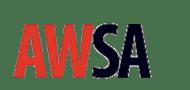 aw-sa logo