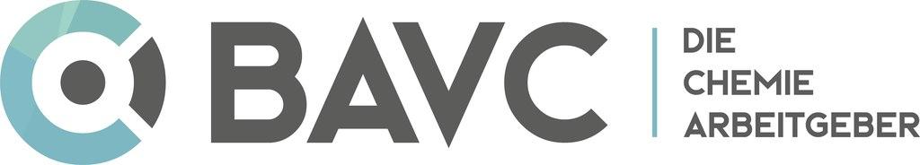 lossy-page1-1024px-Logo_BAVC.tif