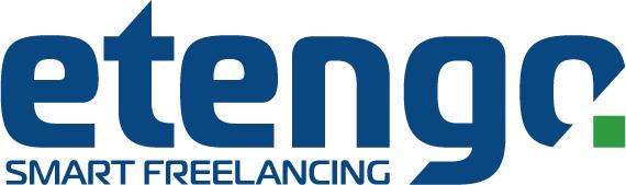Etengo_Logo_RGB