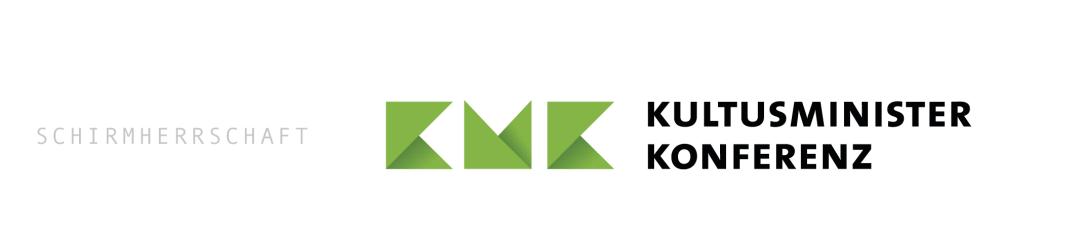 logoKMK