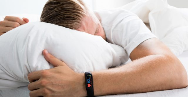 Burning Calories While Sleeping How Much Do You Burn At Rest 640x426 1