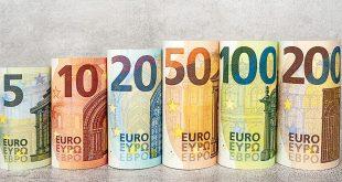 New series euro 850x557 1