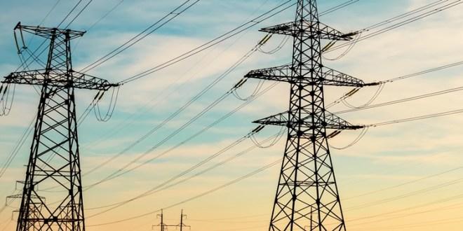 elekter elektri hind elektrimuujad elektriturg