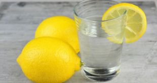lemon3 640x359 1