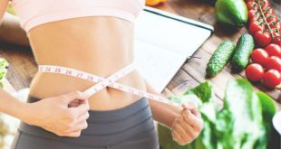 weight loss lose weight diet plan 987774