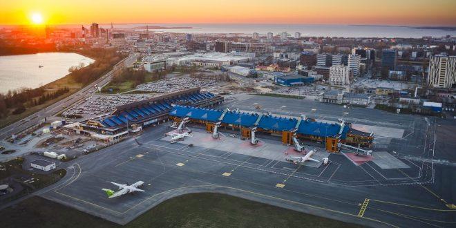Tallinna lennujaam Kristian Kruuser 2017 2 1400x841 1