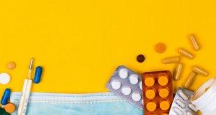 tabletid kraadiklaas mask