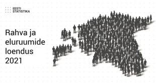 Rahvaloendus