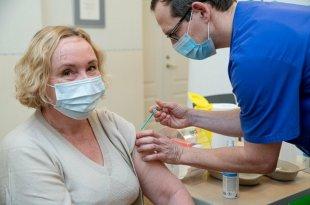 covid 19 vaktsineerimine 60 2