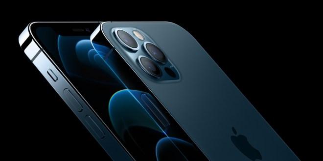 Apple announce iphone12pro 10132020.jpg.og