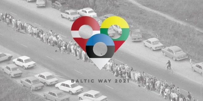 baltic way FB2