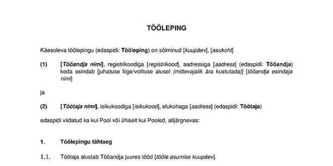 tooleping