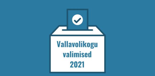 Vallavolikogu valimised 2021 ikoon 648x320 1