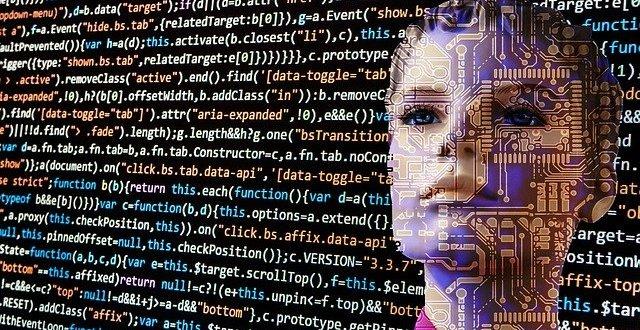 artificial intelligence gbee4c1b0e 640