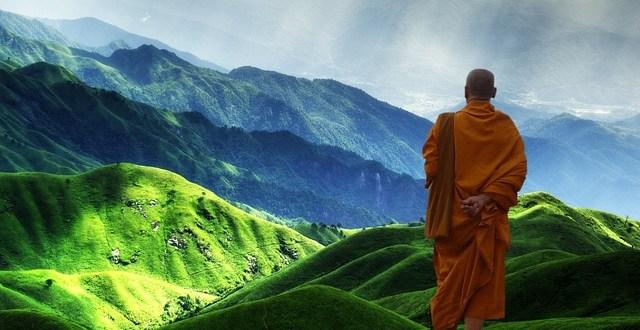 buddhist g69ca4583a 640