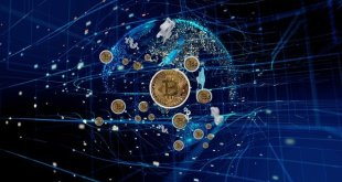 cryptocurrency gb24371521 640