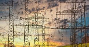 electricity g6888e5bec 640