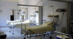 hospital g1a2f70255 640