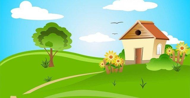 house ga33c45373 640