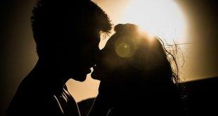 kiss g50fe6c607 640