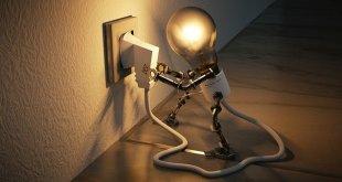 lightbulb g78fb3c71d 640